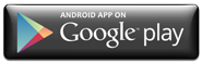 Usedom-App Android